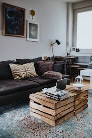 Living Room Furniture Designs Free Download Living Room Furniture Designs Free Download Living Room Furniture