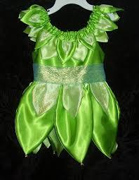 Green Fairy Halloween Costume 43 Halloween Costume Ideas Chloe U0026 Lily Images