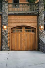 Overhead Door Depot by House Design Clopay Overhead Doors 12x10 Garage Door Clopay