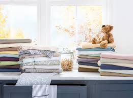 buying bed sheets practical tips for restocking household items after a move when