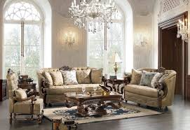 Classic Living Room Furniture Top Formal Living Room Furniture Www Utdgbs Org