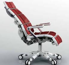 Ergonomic Office Desk Chair Ergonomic Desk Chairs Which Ones Are The Best Luxury Brands
