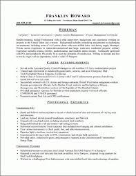 key skills in resumes skill based resume skills summary examples