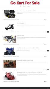 best 25 go kart engines ideas on pinterest go kart chassis go