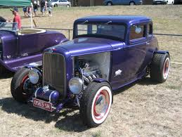 file 1932 ford 5 window coupe rod 2 jpg wikimedia commons