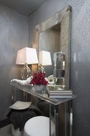 bathroom outstanding luxury clear acrylic glass vanity table with