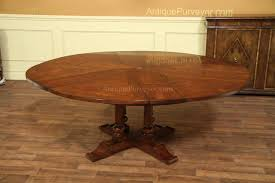 country jupe table for sale with wood or painted pedestals