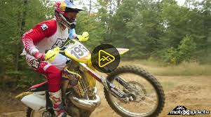 Travis Pastrana Motocross Products Pictures To Pin On Pinterest