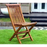 chaise de jardin chaises de jardin pliante en teck huile t 31211 99810 1 jpg