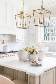 10 brilliant ideas make your kitchen look more expensive homeyou