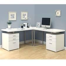 overstock l shaped desk overstock corner computer desk collection in black wood awesome