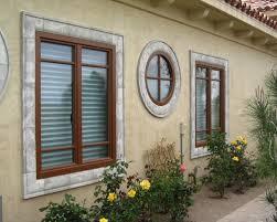 Window Design Ideas Best  Windows Ideas On Pinterest House - Window design for home