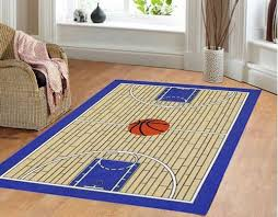 cheap rugs furnishmyplace basketball court kids rug furnishmyplace area