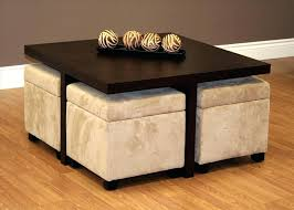 coffee tables that turn into tables convertible coffee table cozy convertible coffee table with stools