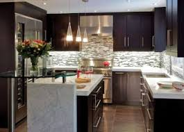 small kitchen reno ideas small kitchen remodels cost design pictures remodel ideas