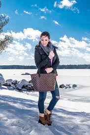 s adirondack ugg boots otter the warmest boots