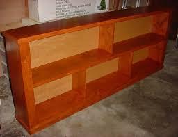Long Low Bookshelf Furniture Home Long Low Bookcase New Design Modern 2017 37 New