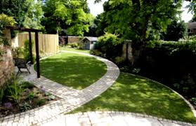 small family garden design modern house designs ghana u2013 modern house