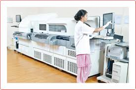 laboratory services in madurai clinical lab in madurai