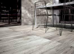 Black Laminate Wood Flooring Bedroom Laminate Floor Covering Affordable Laminate Flooring