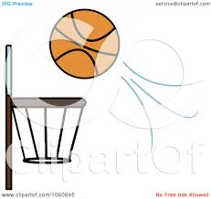 how to draw a basketball goal basketball hoop drawing pencil art