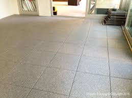 rubber flooring free shipping gurus floor