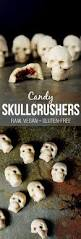 315 best goth food images on pinterest halloween foods