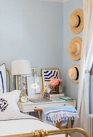 best 25 small desk for bedroom ideas on pinterest small girls lauren nelson s new york city bedroom tour theeverygirl home office bedroomcity