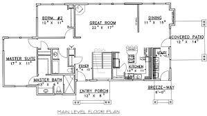 simple floor floor plans 49 simple floor plan sets high resolution wallpaper