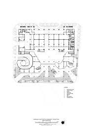 http image architonic com imgarc project 1 4 5201687 fuksas