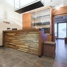 aspen wood wall la wood wall paneling 43 photos home services koreatown los