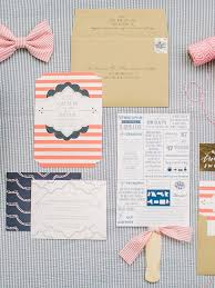 New Office Opening Invitation Card Matter 15 Unexpected Invite Trends You U0027ll Love