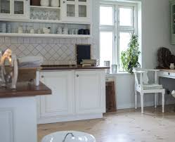 are kitchen plinth heaters any are plinth heaters any home heater guide
