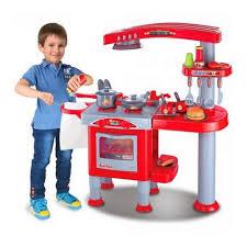 cuisine enfant jouet cuisine en jouet idées de design maison faciles teensanalyzed us