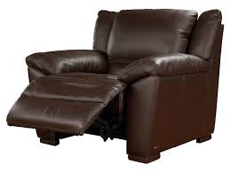 Natuzzi Leather Recliner Sofa Chairs Best Recliners Electric Recliners Riser Recliner Chairs