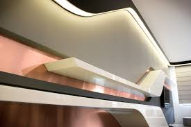Futuristic Design by Apartment Interior Design Designs Modern Home Ideas Pictures Space