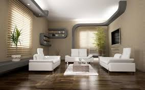 home interior designs interior designs that will never go out of style