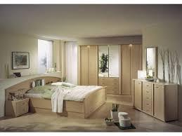 Schlafzimmer Rauch Images U2013 Page 1085 U2013 Homeandgarden