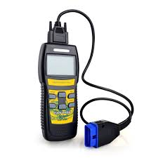 lexus solar yellow paint code amazon com code readers u0026 scan tools diagnostic u0026 test tools
