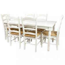 overstock dining room tables coffee table small log kitchen table long sets overstock dining