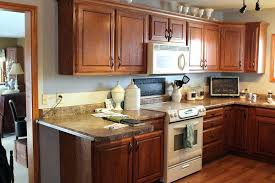 kitchen cabinets for sale cheap refurbished kitchen cabinets for sale ed bee kitchen wall cabinets