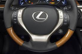 2014 lexus es 300h warning reviews top 10 problems you must know