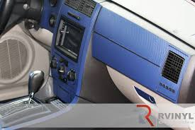 dodge charger dash kit jaguar s type 2000 2002 dash kits diy dash trim kit