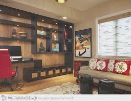 new living room showcase design images home design best in