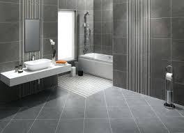 Light Grey Tiles Bathroom Beautiful Grey Bathroom Tiles For Grey Walls Light Grey Floor