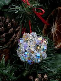 Swarovski Crystal Christmas Decorations Uk by Daisy Doo Wedding Tiaras And Wedding Jewellery Handmade Bridal
