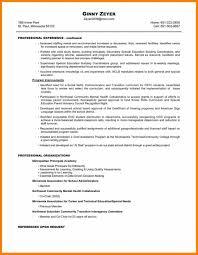 job task list template templatesz234 do free to sample daily sheet