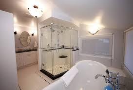bathroom design trends our recent favourites aqua tech