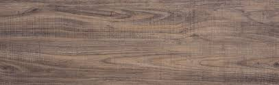 Duraplank Vinyl Flooring Dura Plank Vinyl Flooring The Best Floor 2017