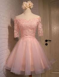 best 25 homecoming dresses pink ideas on pinterest formal